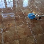 Tile Cleaning Spokane 2